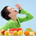 правильное питание, здоровье,