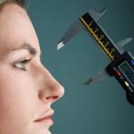 заболевание носа, септопластика