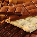 шоколад, антидепрессант,