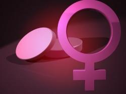 Женское здоровье, гормоны