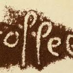 кофе,здоровье