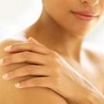 кожа, потница, лечение