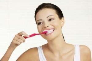 здоровые зубы, отбеливание зубов,