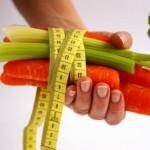 диета, похудание, питание