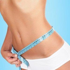 диета, питание, похудание
