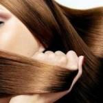 волосы, уход, здоровье