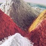 глина, лечебные свойства,