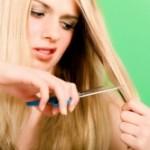 волосы, лечение, уход