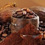 какао,здоровье
