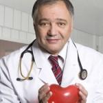 сердце, здоровье