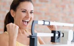 похудание, диета, здоровье