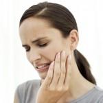 зубы, боль, здоровье