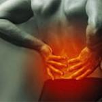 спина, боль, лечение