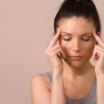 мигрень, симптомы, лечение