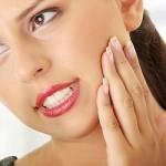 болезни зубов, здоровые зубы, зубная боль,