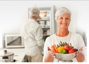 менопауза, питание, женское здоровье, климакс