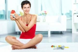 диета, фигура, питание