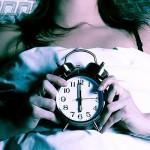 бессоница, здоровый сон