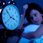 здоровый сон, бессоница