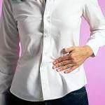 поджелудочная железа, лечение