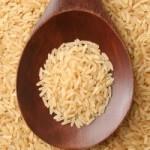 рис, полезные свойства