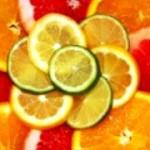цитрусовые, витамины