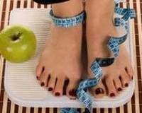 вес,диета, питание