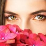 глаза, зрение, профилактика
