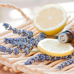 ароматерапия, здоровье