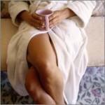 молочница женские болезни