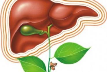 Народные средства лечение запах от пота