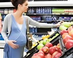 беременность, питание,диета