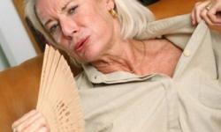 Артрит верхнечелюстного сустава симптомы лечение