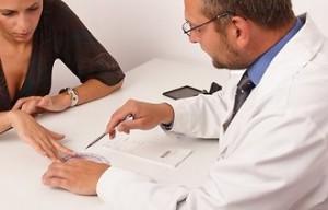 псориаз, симптомы, лечение