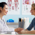гинеколог, женское здоровье