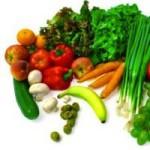 питание, организм