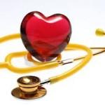 тахикардия, полезные советы, сердце
