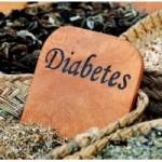 сахарный диабет, симптомы, лечение