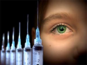зависимость, наркотики, лечение