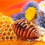 мёд, полезные свойства