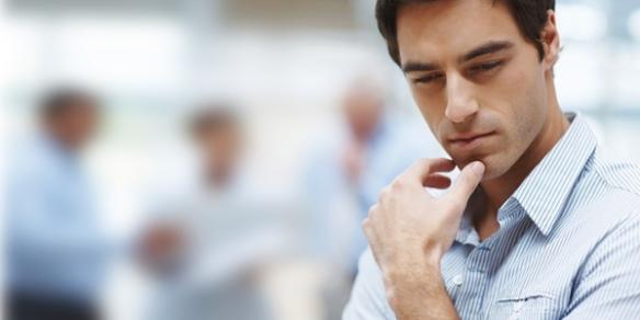Տղամարդկանց մոտ հանդիպող քաղցկեղի 5 տեսակ և դրանց ախտանշանները