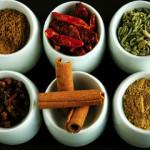гастрит, травы, лечение