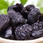 чернослив, полезные свойства