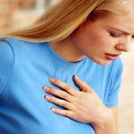 паническая атака, симптомы, лечение