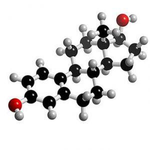эстроген, гормон