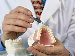 зубы, профилактика, лечение