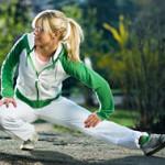 спорт, диета, рацион