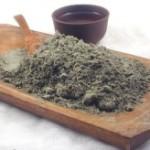 глина, полезные свойства