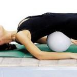 остеохондроз, спина, лечение