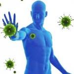 иммунитет, организм, здоровье